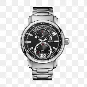Quartz Watches - TAG Heuer Aquaracer Watch Chronograph Jewellery PNG
