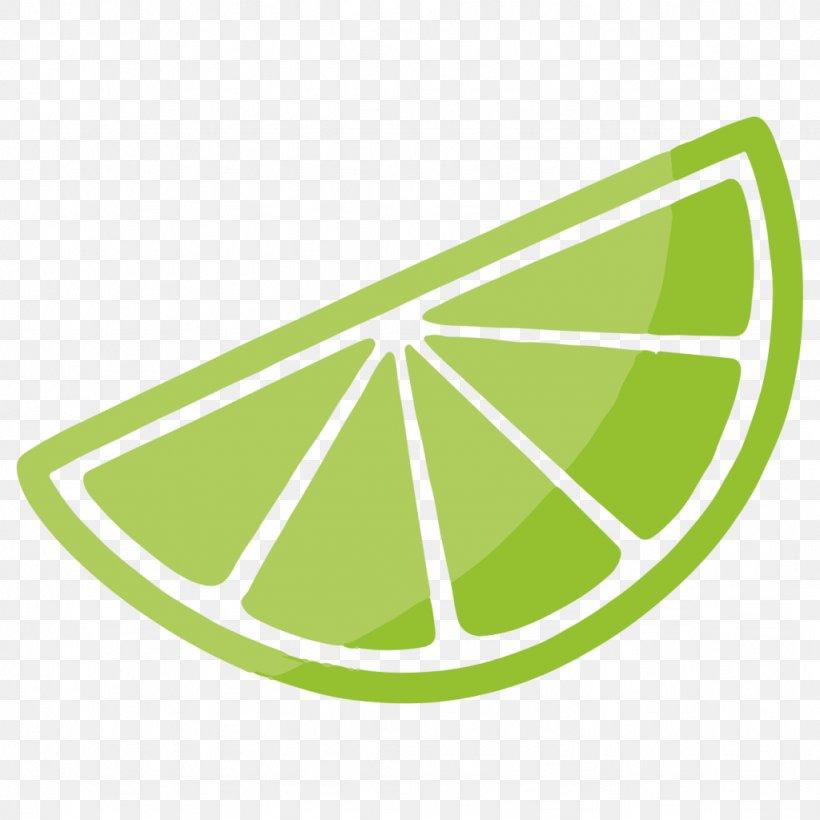 Juice Logo Lime Lemon, PNG, 1024x1024px, Juice, Area, Brand, Citrus, Food Download Free