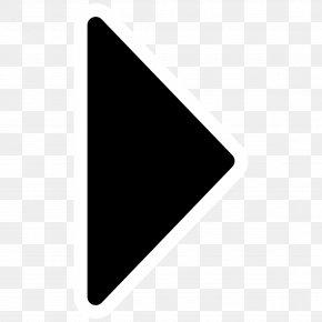 Right Arrow - Arrow Clip Art PNG
