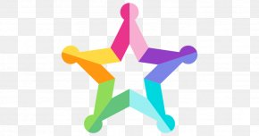 Computer - Logo Human Behavior Desktop Wallpaper PNG