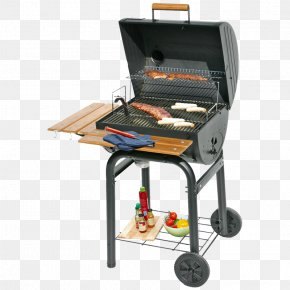 Grill PNG - Barbecue Grilling Spare Ribs Pulled Pork Grill'nSmoke BBQ Catering B.V. PNG