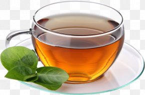 Classical Chinese Tea Cup - Green Tea Coffee Assam Tea PNG
