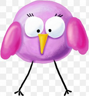 Angry Bird - Angry Birds Chicken Android PNG