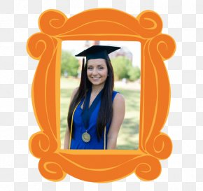 GRADUATION BORDER - Auburn Alumni Association Picture Frames Happiness April 17 PNG