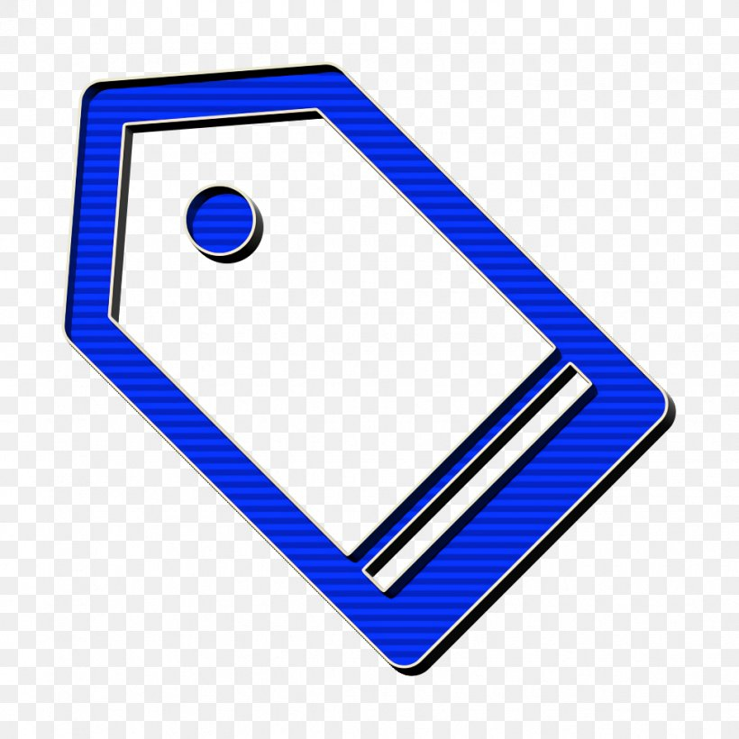 Category Icon Price Icon Sale Icon Png 976x976px Category