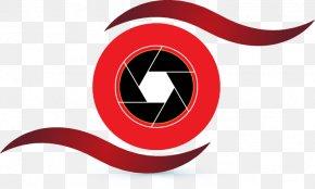 Camara Logo - Logo Brand Font Product Design Clip Art PNG