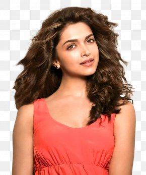 Deepika Padukone - Deepika Padukone Bollywood PNG