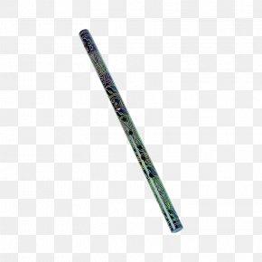 Flute - Pen PNG