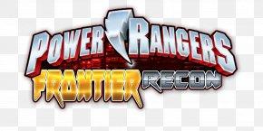 Season 1 Film Television Show ZordPower Rangers - Rita Repulsa Mighty Morphin Power Rangers PNG