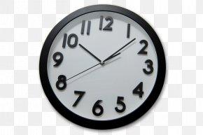 Clock - Sterling & Noble Old World Wall Clock Market Mentors Alarm Clocks Quartz Clock PNG