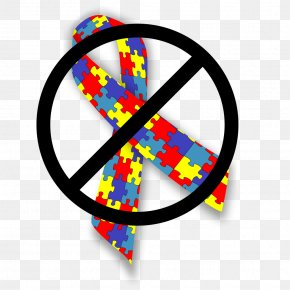 Autism - World Autism Awareness Day Autistic Spectrum Disorders National Autistic Society Autism Awareness Campaign UK PNG