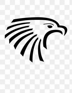 Atlanta Hawks Bald Eagle Sacopee Valley High School Clip Art PNG
