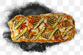 Pizza - Pizza Barbecue Bakery Sourdough Oven PNG