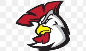 Rhode Island Red - Rhode Island Rooster Logo School Clip Art PNG
