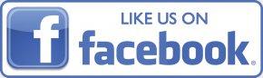 Like Us On Facebook - United States Facebook Like Button Facebook Like Button Social Media PNG