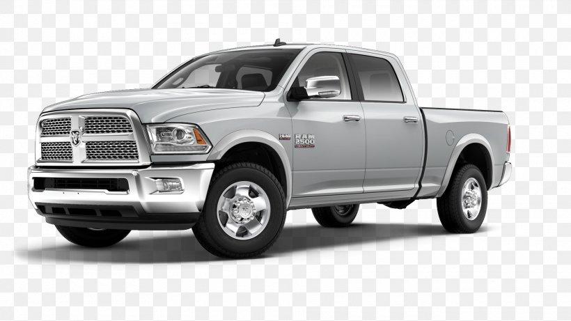 2018 RAM 2500 Ram Trucks Ram Pickup Dodge Car, PNG, 1920x1080px, Ram Trucks, Automotive Exterior, Automotive Tire, Automotive Wheel System, Brand Download Free