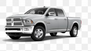 Pickup Dodge RAM Truck - 2018 RAM 2500 Ram Trucks Ram Pickup Dodge Car PNG