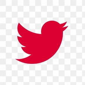 Download Twitter Logo - Vector Graphics Clip Art Logo PNG