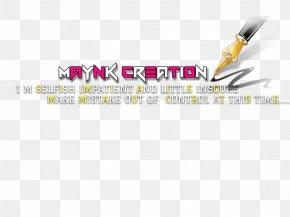 Image Editing Logo Brand PNG