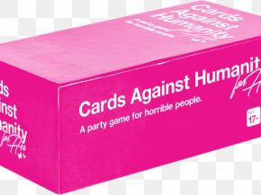 Candy Tax - Cards Against Humanity Card Game Playing Card Brand PNG