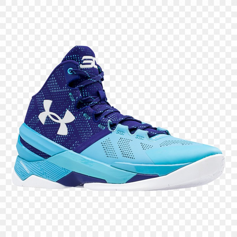 Basketball Shoe Under Armour Curry