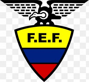 Football - Ecuador National Football Team 2014 FIFA World Cup England National Football Team Ecuador National Baseball Team PNG