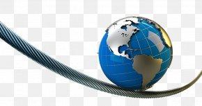 Global Information Dissemination - Information Computer File PNG