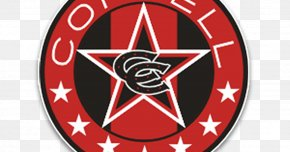 High School Football Logos W - Coppell High School Waller Independent School District National Secondary School Coppell Youth Soccer Association PNG