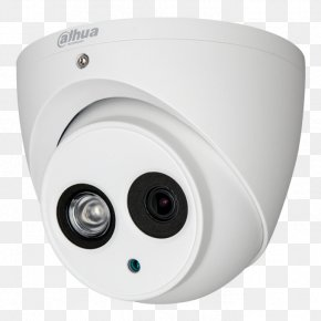 Camera - Dahua Technology Closed-circuit Television IP Camera High Definition Composite Video Interface PNG