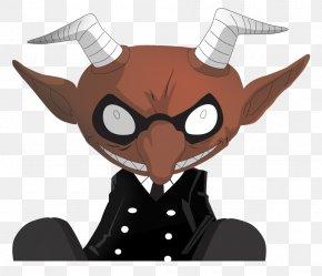 Soul Eater - Imp Soul Eater Familiar Spirit DeviantArt PNG