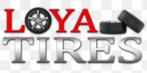 Tire Balance - Car Tire Wheel Alignment Suspension PNG