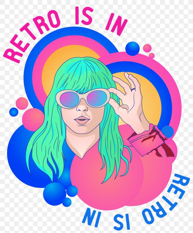 Glasses Nose Human Behavior Clip Art, PNG, 807x989px, Watercolor, Cartoon, Flower, Frame, Heart Download Free
