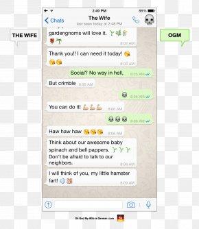 Chat whatsapp flirt How to