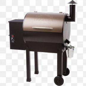 Grill - Barbecue-Smoker Pellet Grill Smoking Pellet Fuel PNG