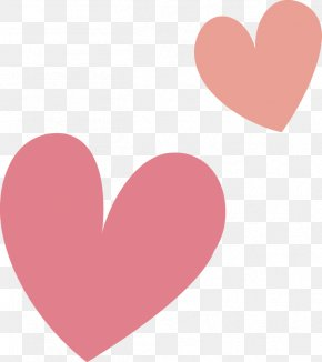 Hearts Photos PNG