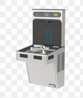 Bottle - Water Filter Drinking Fountains Water Cooler Stainless Steel Drinking Water PNG