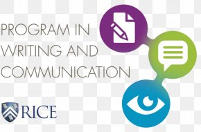 Written Communication - Written Communication Writing English As A Second Language At Rice University PNG