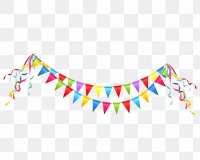 Bonbones - Birthday Cake Party Balloon PNG