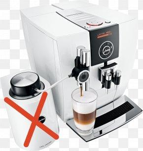 Coffee - Coffee Cappuccino Espresso Latte Macchiato Cafe PNG