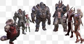 Jogatina - TERA Role-playing Video Game Massively Multiplayer Online Role-playing Game PNG
