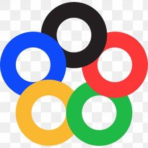 Olympics - 2016 Summer Olympics Opening Ceremony Rio De Janeiro 1896 Summer Olympics Olympic Games PNG