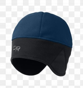 Wind Wali Cap Windproof - Baseball Cap Outdoor Research Peaked Cap Wind PNG