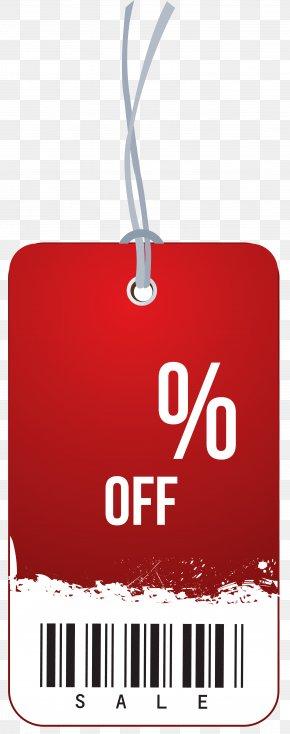 Label - Discounts And Allowances Label Sales Clip Art PNG