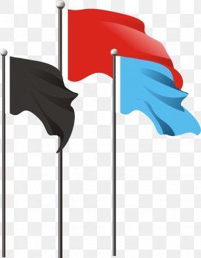 Color Flag - Flag Download PNG