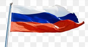 Flag Of Russia National Flag Day In Russia PNG