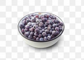 Blueberry - Smoothie Milkshake Health Shake Juice Blueberry PNG