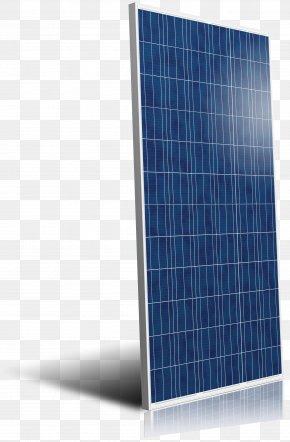 Solar Panel - Solar Energy Solar Panels Solar Power SunPower PNG
