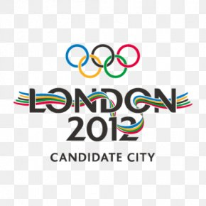 London - The London 2012 Summer Olympics Olympic Games Rio 2016 2012 Summer Paralympics Paralympic Games PNG
