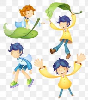 Infant Clip Art - Cartoon Clip Art PNG