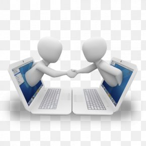 Internet Communication - Communication Internet Research Email World Wide Web PNG